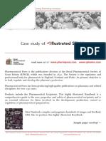 Case_study_of_Illustrated_STM_lt_Standar_2.pdf