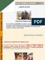Diapositivas 4-1
