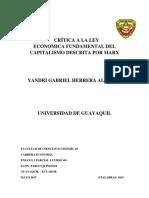 CRÍTICA-A-LA-LEY-ECONOMICA.docx