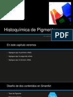 Hq Pigmentos