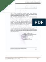 334828938-03-Kur-Pelatihan-Keluarga-Sehat.pdf