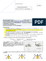 Guian°2_Biologia_LCCP_3°Electivo