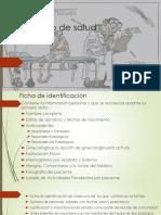 diagnosticodesaludfamiliar-150104122246-conversion-gate02.pptx