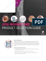 Wound Management Guide Digital