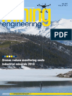 RevistaMiningEngineering.pdf