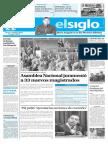 Edición Impresa 22 07 2017