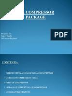 Aircompressor 150401163638 Conversion Gate01