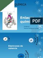 Enlaces-químicos.pdf