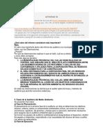TRABAJO DE AUDITORIA PATTY (1).docx