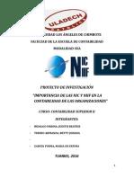 INVESTIGACION FORMATIVA - III UNIDAD.doc