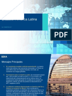 Presentación Situacion Latam 2017.07