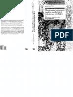 Manual Caballo Tratamiento cognitivo-conductal Vol 1.pdf