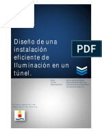 PFC Emilio Izquierdo