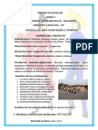 Proyecto - Danza (1)