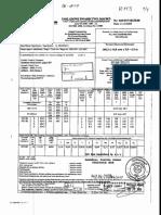 345+333-TUV-RUR-08-R113.pdf