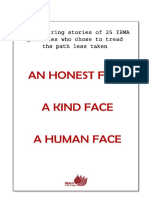 Stories of change.pdf