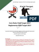 reglamento wftf -2017-v2-anexo-potencia 1