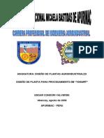 140675952-DISENO-DE-PLANTA-DE-PROCESAMIENTO-DE-YOGURT.pdf
