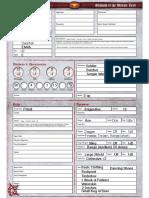dwarf-priest-level-1.pdf