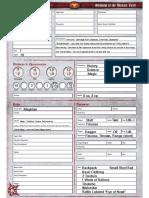 changeling-magician-level-1.pdf