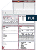 clockwork-warrior-level-1.pdf