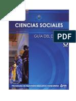 CCSS 8 GRADO Guia Del Docente Copia 1