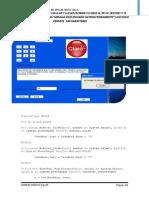 ejercicios-resueltos-en-visual-basic-2010-27-1024.pdf