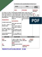 MATRIZ-DE-CONSISTENCIA.doc