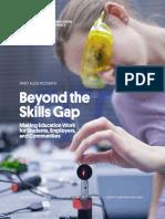 beyond-the-skills-gap.pdf