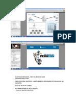TELEMEDICINA.pdf