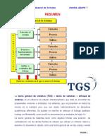 2do-trabajo-ntic2.doc