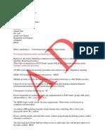 master key by AD.pdf