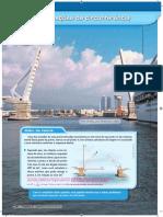 Mat_Paiva_v3_C05(076a089).pdf