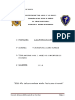 56420869-El-Museo-Del-Convento-de-Los-Descalzos (2).doc