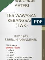 235078496-Ppt-Bahan-Materi-Tes-Wawasan-Kebangsaan-Twk.pdf