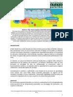 Competencias.puerto Montt. 2017