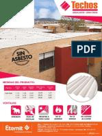 Ficha Gran Onda.pdf
