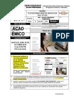 Diego Del Valle Plataforma Web Servicio Multiple