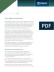 Dolby-Digital-Plus-Audio-Coding-Tech-Paper.pdf