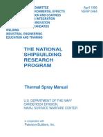 Plasma spray.pdf
