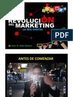 Revolucion del marketing_Potosi.pdf