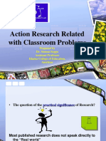 actionresearch-160723050458