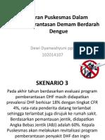 PBL-Blok-26-DHF