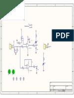 Scheda Tecnica Velux Ggl.Ia 4 Installazioni Particolari Pdf