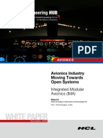 avionics-industry-moving-towards-open-systems.pdf