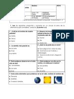 EVALUACION EL DIA Y LAS ESTACIONES.docx