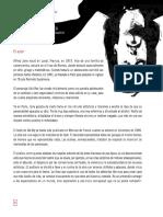 LECTURA. Alfred Jarry y su epoca. patafisica y dadaismo.pdf