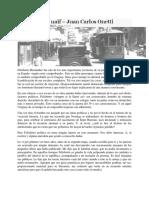 LECTURA. Felisberto, el naif - Onetti.docx