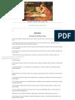 The Garuda Purana_ Chapter II. an Account of the Way of Yama