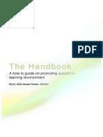 handbook goodpdf